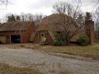 Home for sale: 5720 Gabes Dr., Evansville, IN 47720