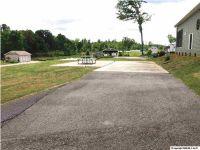 Home for sale: 1727 Convict Camp Rd., Guntersville, AL 35976