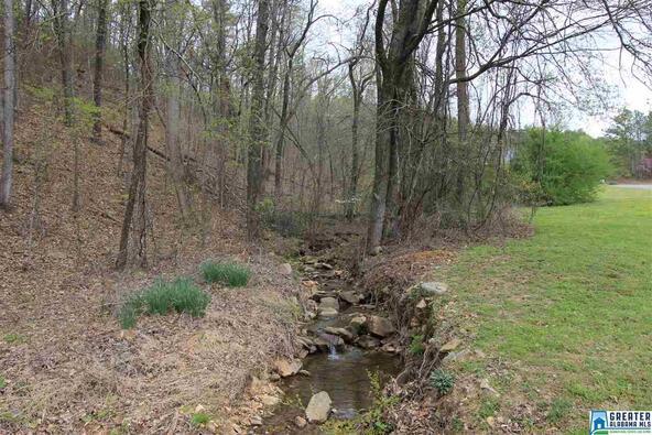 2609 Oak Village Dr., Anniston, AL 36207 Photo 24
