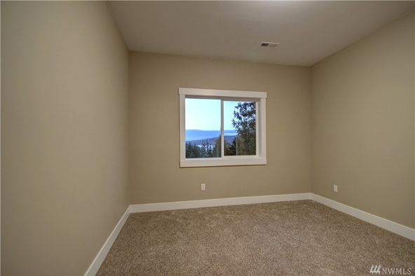 104 Grand View Ln., Bellingham, WA 98229 Photo 22