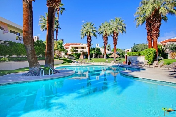 255 E. Avenida Granada, Palm Springs, CA 92264 Photo 1
