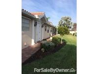 Home for sale: 28709 Xenon Way, Bonita Springs, FL 34135