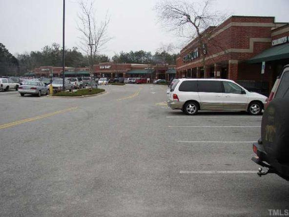 2845 Jones Franklin Rd., Raleigh, NC 27606 Photo 2