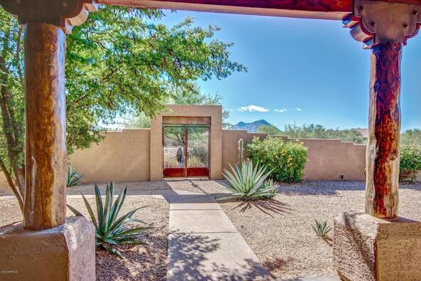 5872 E. Red Dog Dr., Cave Creek, AZ 85331 Photo 75