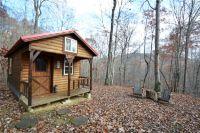 Home for sale: 7466 Hardwicks Creek Rd., Stanton, KY 40380