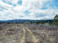 Home for sale: Lot 30 Blk 3, Idaho City, ID 83631