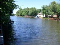 Home for sale: 8953 Cherokee, Crossville, TN 38572