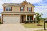 Home for sale: 343 Linman, La Grange, GA 30241