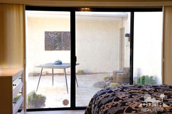 72710 Yucca Ct., Palm Desert, CA 92260 Photo 20
