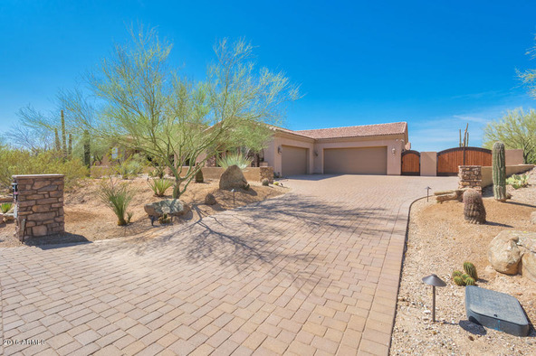 35962 N. Summit Dr., Cave Creek, AZ 85331 Photo 47