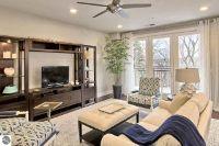 Home for sale: 215 Washington St., Traverse City, MI 49684