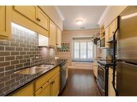 Home for sale: 1160 Windsor Parkway, Atlanta, GA 30319