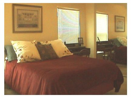 2366 San Manuel Rd., San Tan Valley, AZ 85243 Photo 5