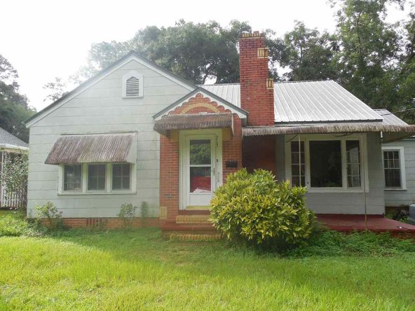 715 W. College Avenue, Enterprise, AL 36330 Photo 1