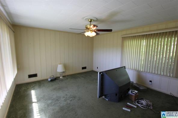 426 Keith Ave., Anniston, AL 36207 Photo 34