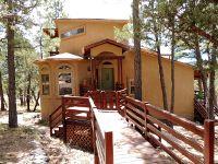 Home for sale: Sunlit Ct., Ruidoso, NM 88345