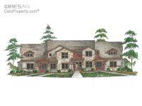 Home for sale: 6378 Pumpkin Ridge Dr., Windsor, CO 80550