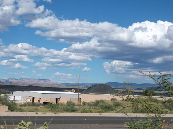 300 E. State Route 89a, Cottonwood, AZ 86326 Photo 3