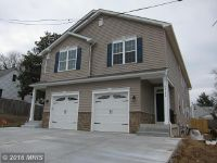 Home for sale: 6421 Beechfield Ave. #B, Elkridge, MD 21075