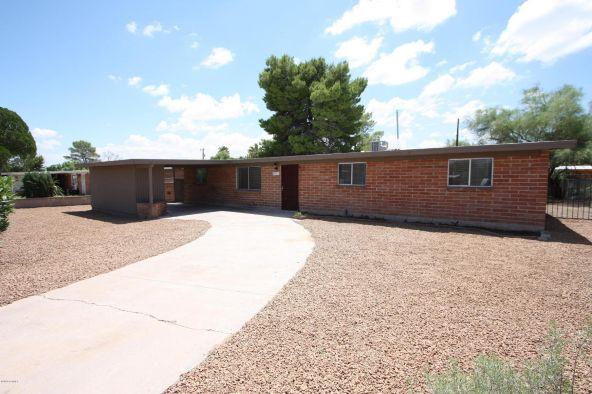 2571 W. Oregon, Tucson, AZ 85746 Photo 2
