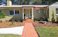 Home for sale: 4939 Apache Ave., Jacksonville, FL 32210