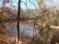 Home for sale: 0 River Bend Dr., Carlton, GA 30627