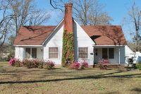 Home for sale: 220 Oakhurst, El Dorado, AR 71730