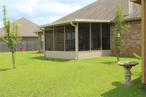 27683 Annabelle Ln., Daphne, AL 36526 Photo 22