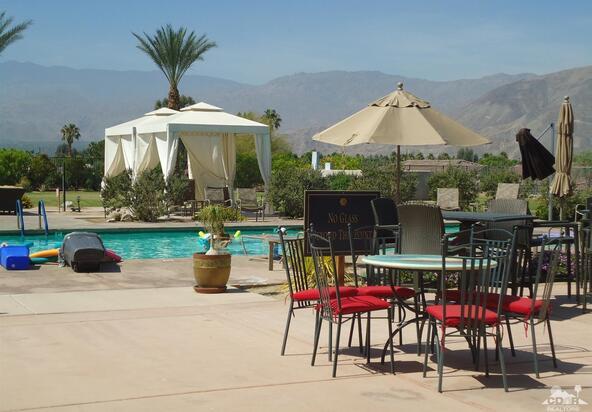 2102 Via Calderia, Palm Desert, CA 92260 Photo 42