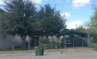 Home for sale: 358 W. Main St., Raymondville, TX 78580