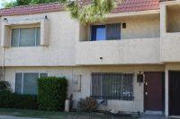 Home for sale: 6324 N. 47th Avenue, Glendale, AZ 85301