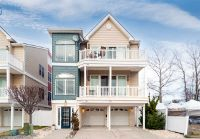 Home for sale: 435 W. Lincoln Avenue 100, Wildwood, NJ 08260