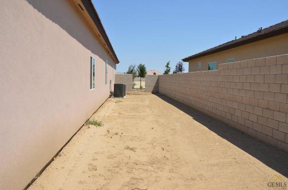 14305 Prestonbrook Dr., Bakersfield, CA 93314 Photo 34