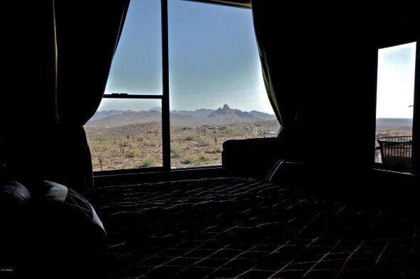 10841 N. Mountain Vista Ct., Fountain Hills, AZ 85268 Photo 15