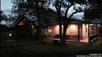 Home for sale: 6818 State Hwy. 173, Bandera, TX 78003