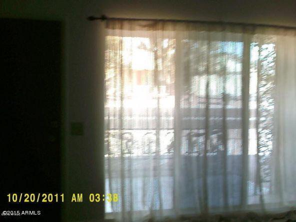 16222 N. Agua Fria Dr., Sun City, AZ 85351 Photo 8