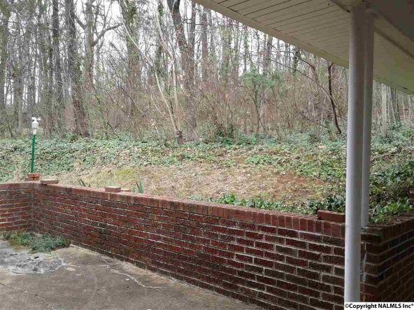 6820 Criner Rd., Huntsville, AL 35802 Photo 16