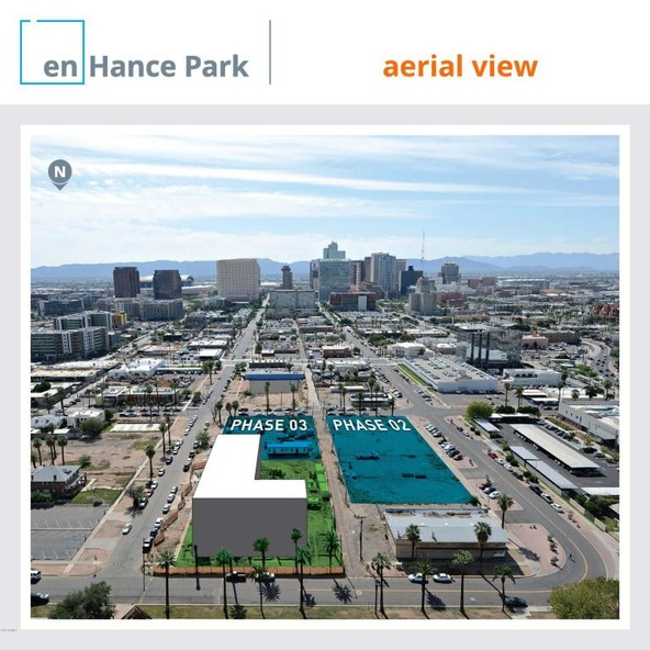 1130 N. 2nd St., Phoenix, AZ 85004 Photo 84