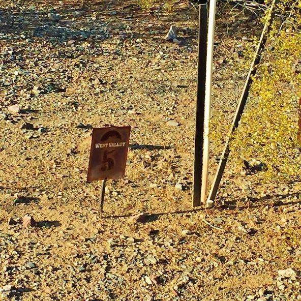 40101 W. Royal Palm Rd., Tonopah, AZ 85354 Photo 2
