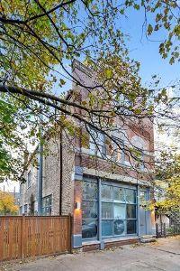 Home for sale: 2062 North Hoyne Avenue, Chicago, IL 60647