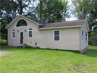 Home for sale: 6720 Vista Way, Castile, NY 14427