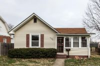 Home for sale: 431 W. Norwood Ave., Clarksville, IN 47129