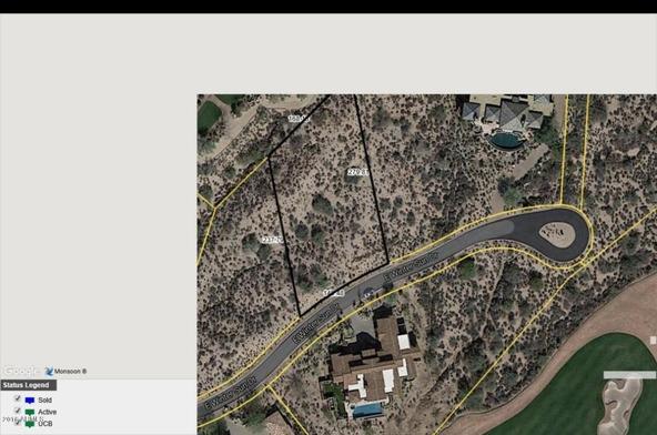 10986 E. Winter Sun Dr., Scottsdale, AZ 85262 Photo 49
