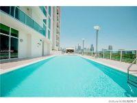 Home for sale: 2525 S.W. 3 Ave. # 1202, Miami, FL 33129