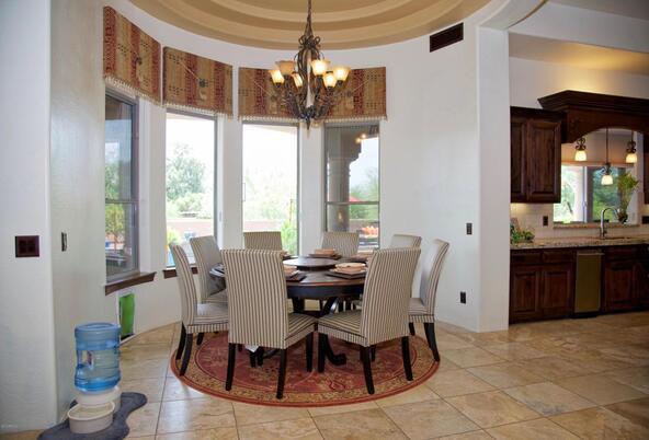 12285 E. Turquoise Avenue, Scottsdale, AZ 85259 Photo 115