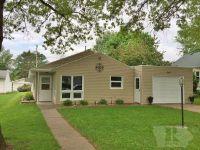 Home for sale: 207 North Main St., Conrad, IA 50621