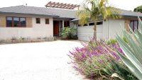 Home for sale: 7571 Hempstead Ave., Goleta, CA 93117