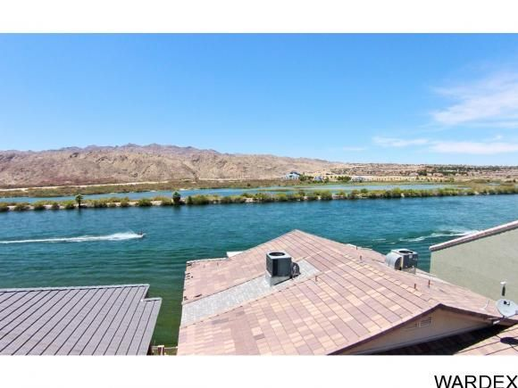 501 Riverfront Dr., Bullhead City, AZ 86442 Photo 4