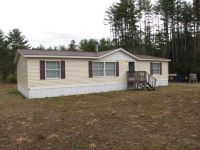 Home for sale: 34 Athol Rd., Athol, NY 12810