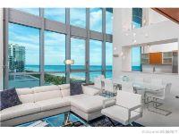 Home for sale: 101 20th St. Th B # Thb, Miami Beach, FL 33139